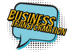 Business Transformation cloudwerkstatt