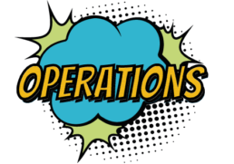 Operations cloudwerkstatt