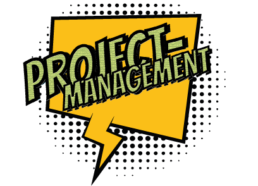 Project Management cloudwerkstatt